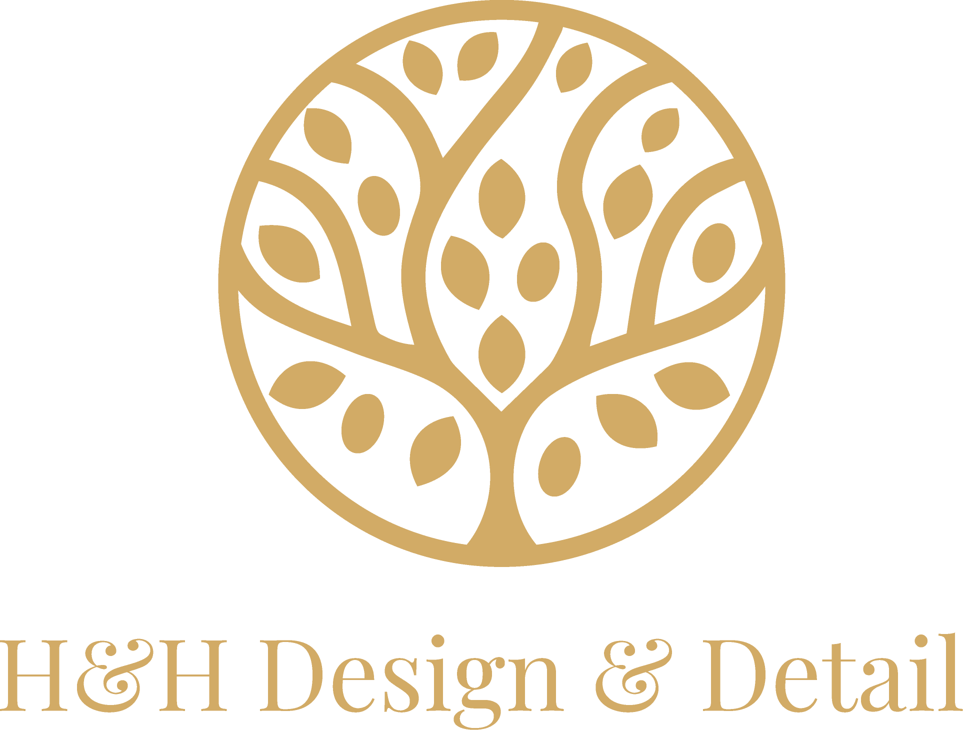 H&H - Luxury Wooden Gifts